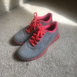 Nike KD 10 For Sale KD Elite KD MVP Black Silver Red